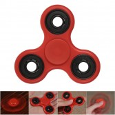 Fidget hand spinner, gadget anti-stress