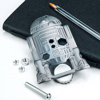 Multi-outils R2D2 Star Wars