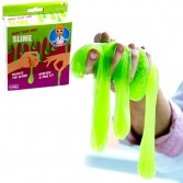 Kit de fabrication Slime