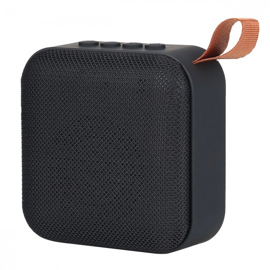 Enceinte radio bluetooth