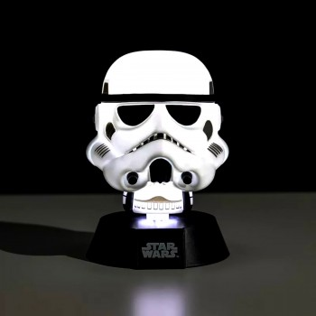 Veilleuse Stormtrooper Star Wars