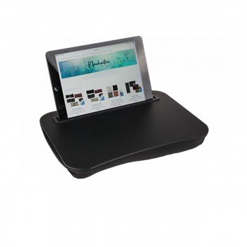 Plateau support tablette