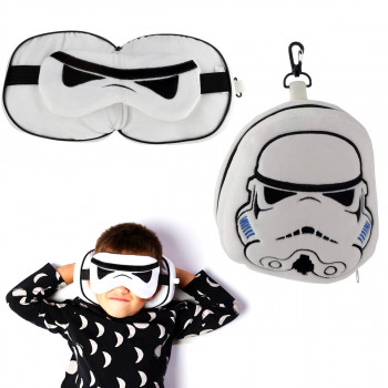 Coussin relax Stormtrooper