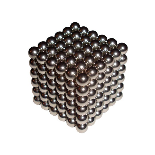 Vente Extreme magnet Cube