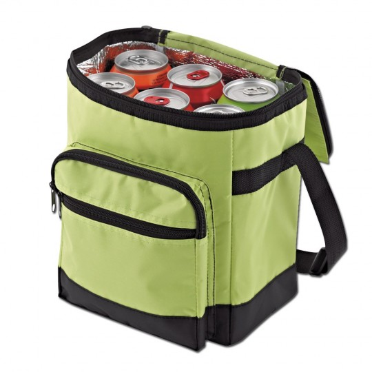 Sac isotherme 6,8 litres