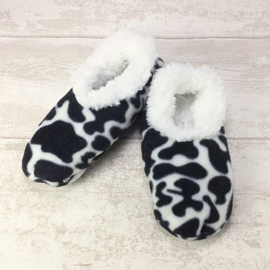 Chaussons snoozies 36/37